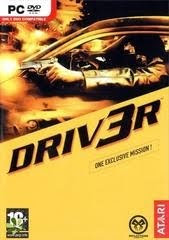 Driver 3   PC download baixar torrent