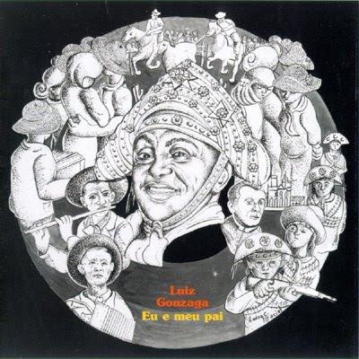Baixar MP3 Grátis LUIZ+GONZAGA+ +Eu+e+Meu+Pai+(Capa)+Frente Luiz Gonzaga   Eu E Meu Pai (1979)