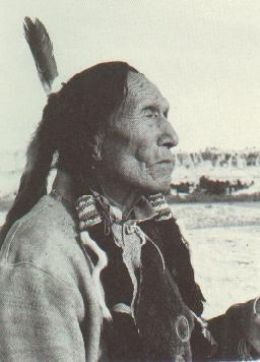 elk black personals Black road and the other medicine men of the village were astonished by the  black elk and flaming rainbow: personal memories of the lakota holy man, by.