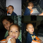 Gabriel depois do susto- 3/setembro/2008
