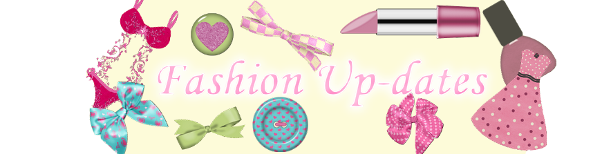 Fashionup-dates