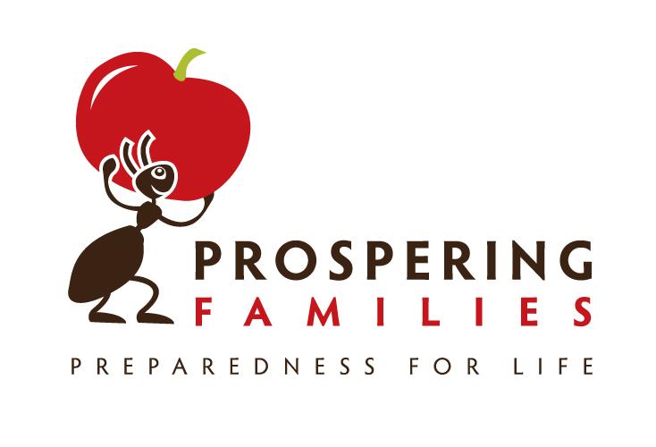 Prospering Families