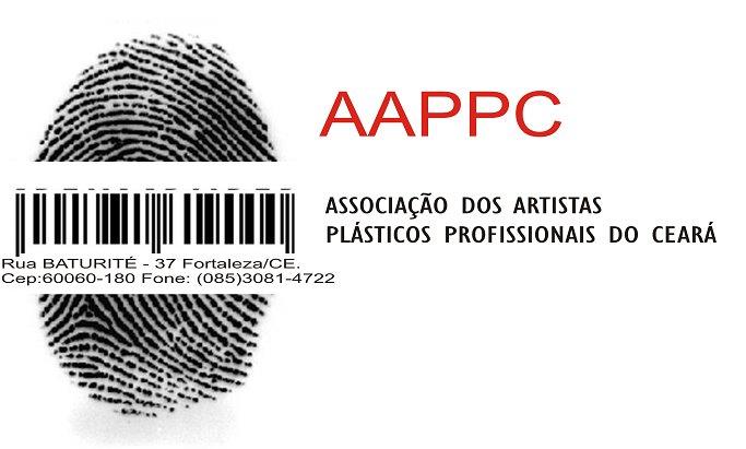 AAPPC
