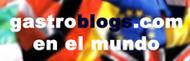 Una nueva Comunidad de blogs
