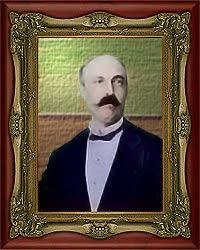"<a name=""galcalazamoraycaracuel"">Gregorio Alcalá-Zamora y Caracuel</a>"