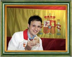 """<a name=""""cmachadosobrados"""">Carlos David Machado Sobrados</a>"""