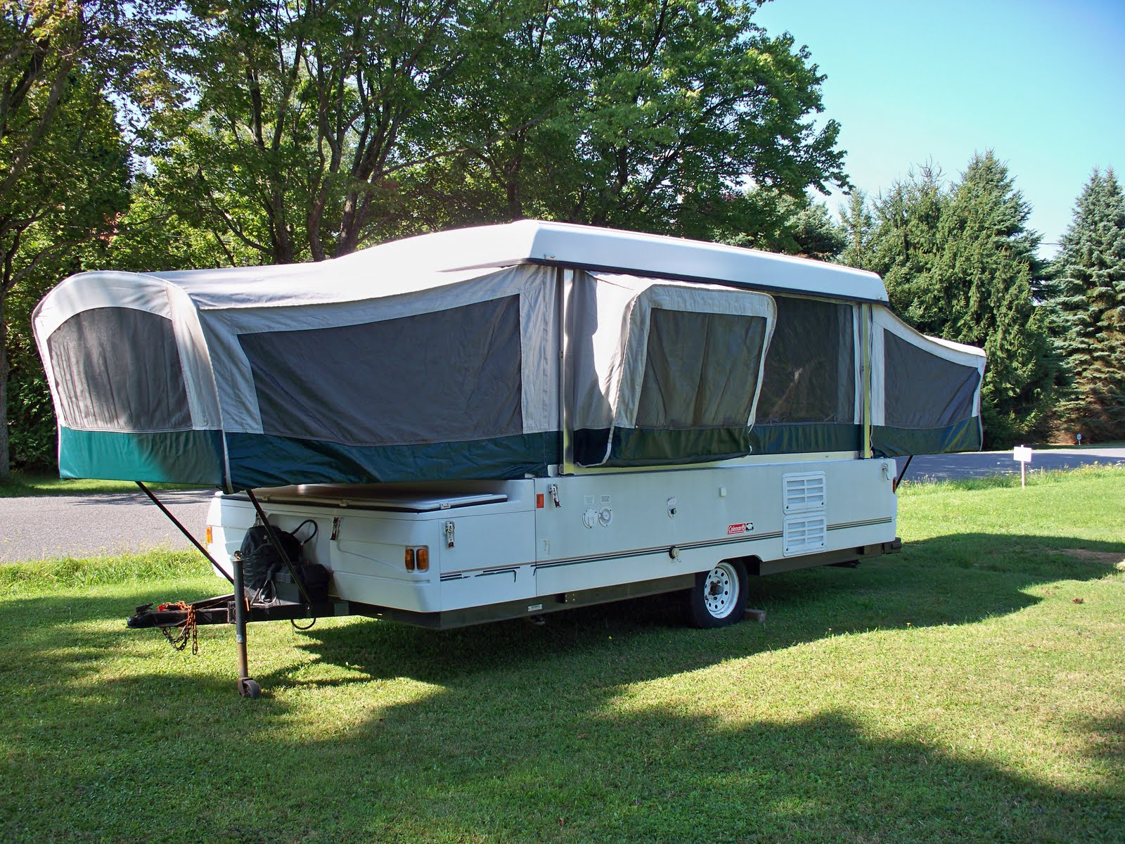 jayco pop up trailer wiring diagram images wiring diagram as well palomino c er trailer wiring diagram on