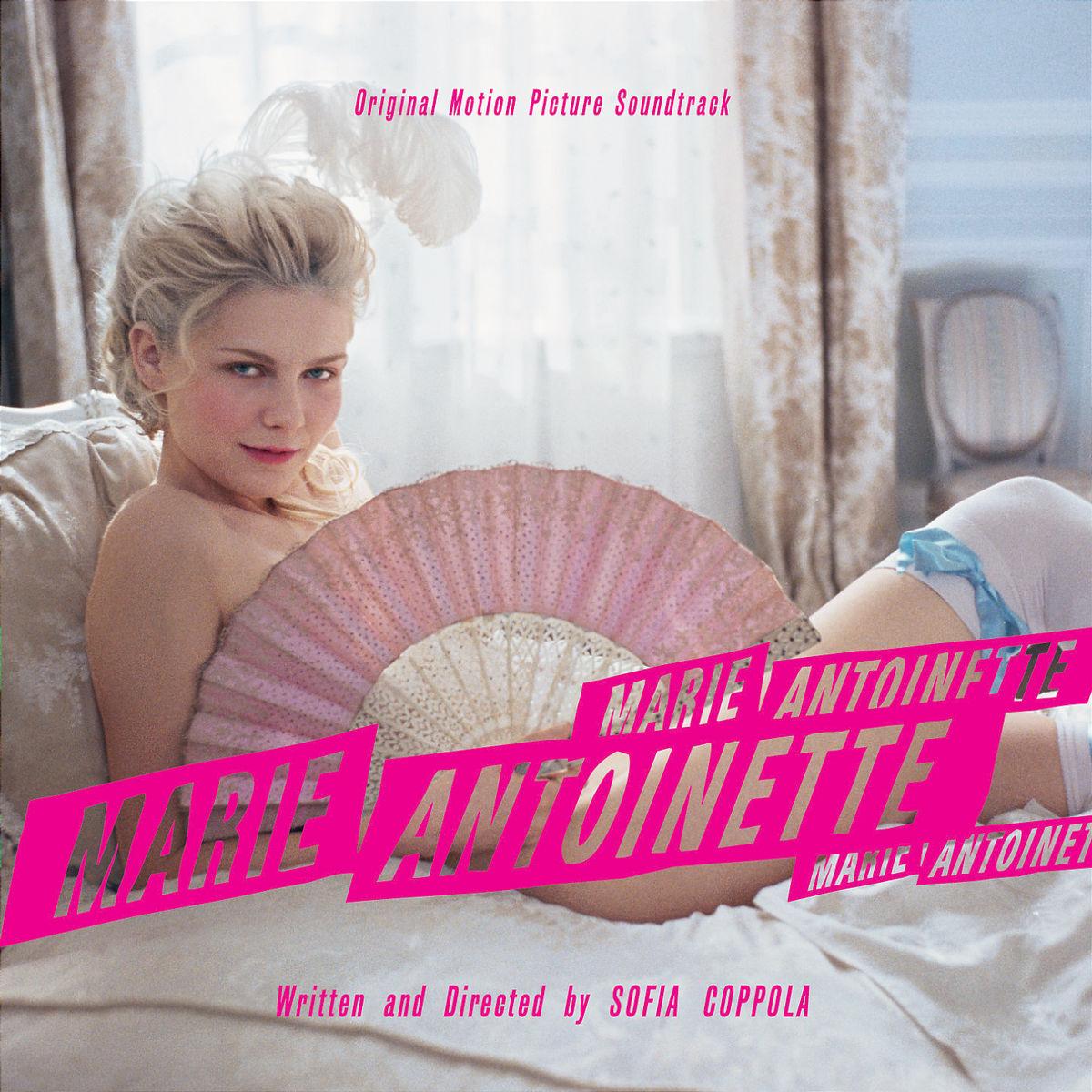 http://4.bp.blogspot.com/_dBvviwscKro/TIupEhG4J5I/AAAAAAAABqg/n7Qb507QF1E/s1600/Soundtrack_MarieAntoinette.jpg