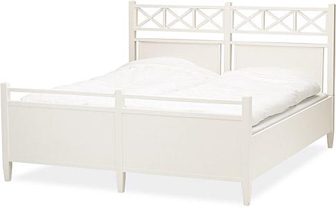Wilma säng