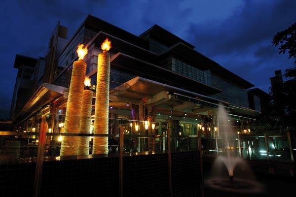 WIP Bangsar