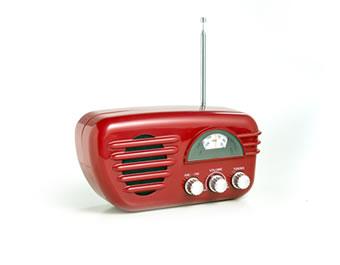 Rádio Luterana / Lutheran Web Radio / Ribeirão Preto, Brasil