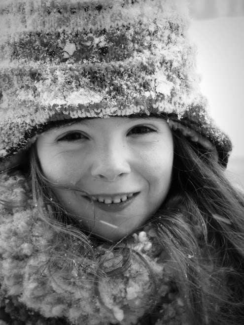 SOPHIA SNOW
