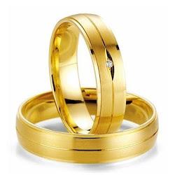 Casamento é uma Aliança de ...