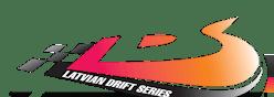 Latvijos driftingo čempionatas