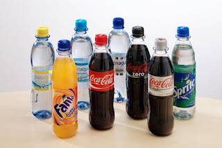 hjelper cola mot kvalme