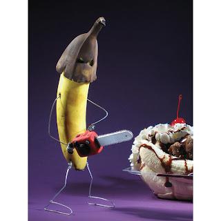 banana 1507627i