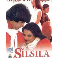 Silsila Songs Download