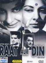 [Old_Hindi_Songs_Raat_Aur_Din_1967.htm]
