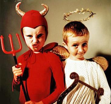 [angel&devil.jpg]