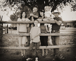 Family 2009