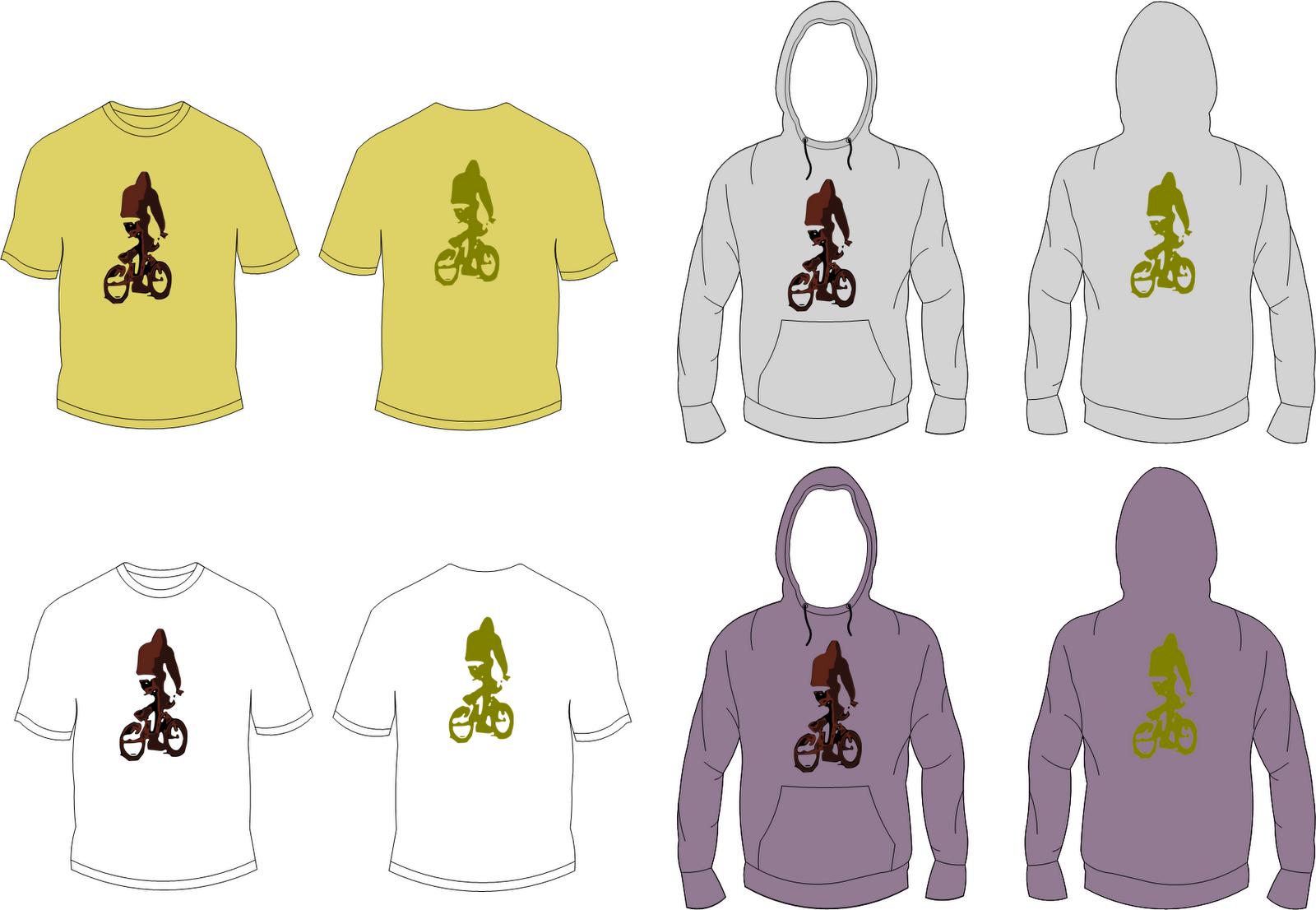 Shirt hoodie design - Shirt Hoodie Design 30