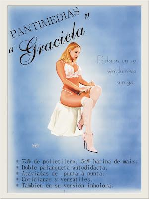 Fotos Mujeres Seis Con Pantimedias De Viejas En Filmvz Portal