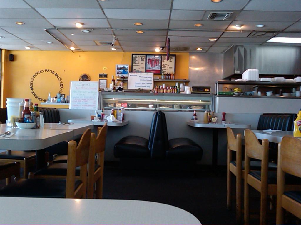 Order Fd Restaurant Slice New York