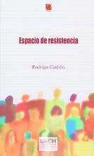 Espacio de resistencia