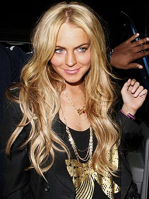 lindsay lohan anorexic 2009. lindsay lohan drugs pictures