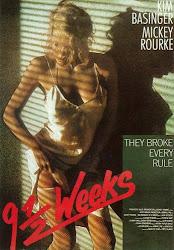 Baixar Filme 9 1/2 Semanas de Amor (+ Legenda)