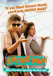 Baixar Filme O Homem da Califórnia (Dublado)