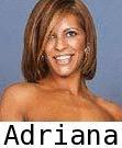 Adriana Della Rovere