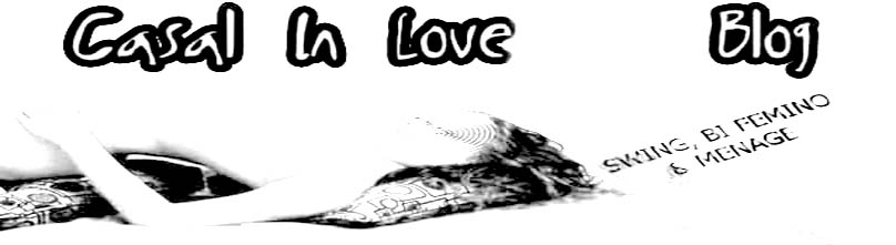 Casal In Love