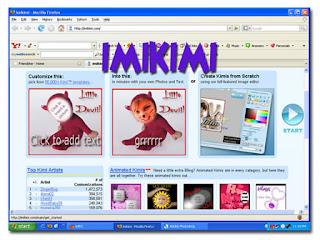 Imikimi Create Imikimi Photo Editor | Photography: duoliphotography.com/duoli-photo/imikimi-create-imikimi-photo...