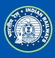 RRB Secunderabad Recruitment Notification | www.rrbsec.org