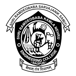 Ramdeobaba Kamla Nehru Engineering College (RKNEC) results