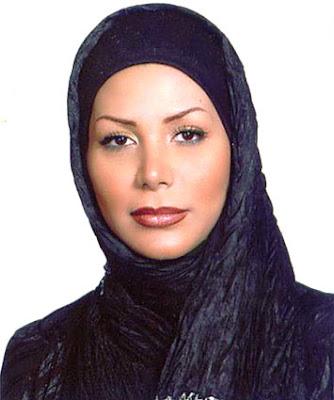 Neda Agha Sultan Youtube Videos