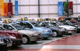 Peluang Usaha Bisnis Jual Beli Mobil Bekas atau Second