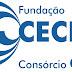 CECIERJ abre concurso para 183 vagas de nível médio e superior com remuneração chegando a 5 mil reais