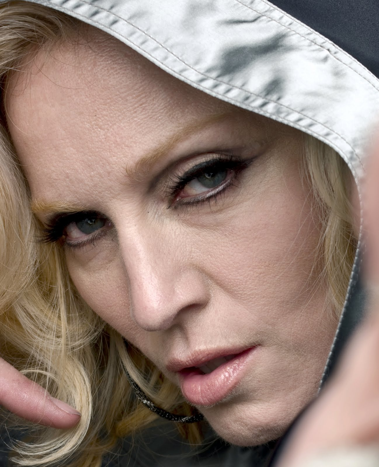 Madonna - Celebration & Revolver