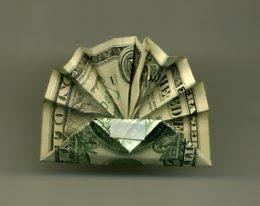 Conejito de Papel  Origami  YouTube