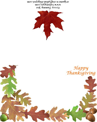 http://4.bp.blogspot.com/_dES42G83VZc/SvdJrqgsBjI/AAAAAAAAAvg/WHpHhPgvqBY/s400/thanksgiving_card.jpg