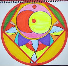 Creatividad y Vida