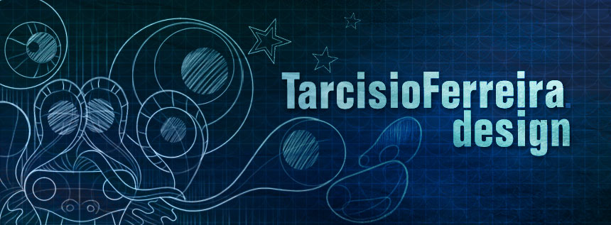 Tarcisio :: Design