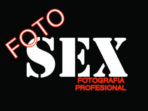 FOTOSEX FOTOGRAFIA PROFESIONAL