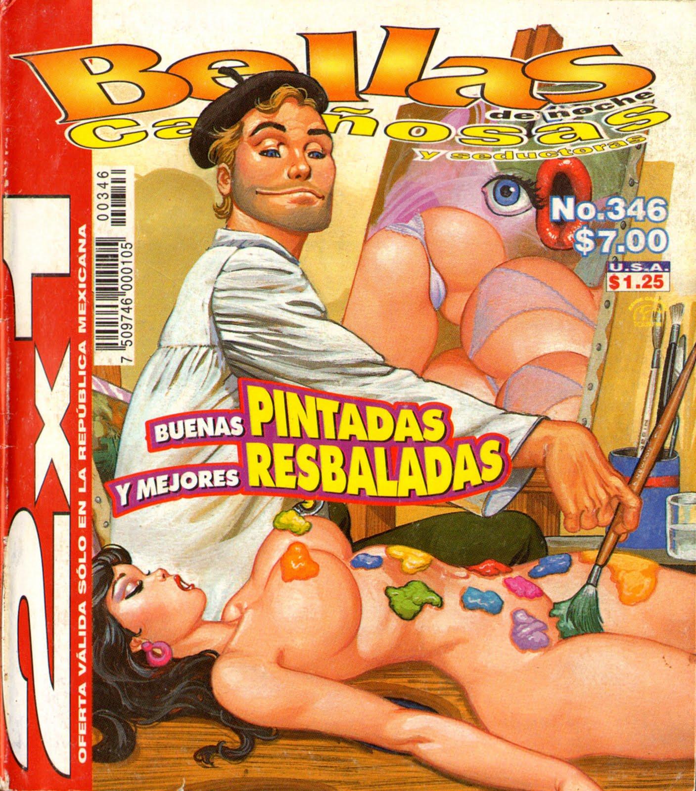 blog mexican porn May 2016  Posted in blogger Mexicano, cuidad de Mexico, Fashion Blogg, Fashion New  York, mexican blogger, Mexico DF, moda en mexico, Moshi, vista.