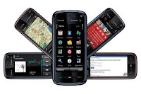 Techno And Gadget : Technology Komputer, Gadgets, Mobile Phones