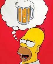 homer_beer_2401_d.jpg