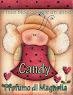 Candy da Clacla