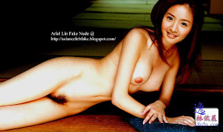 nude pics of jay